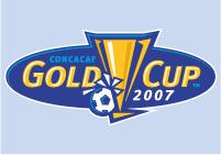 File:GoldCup2007.jpg