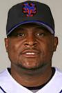 File:Player profile Luis Castillo.jpg