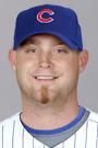 File:Player profile Chad Gaudin.jpg