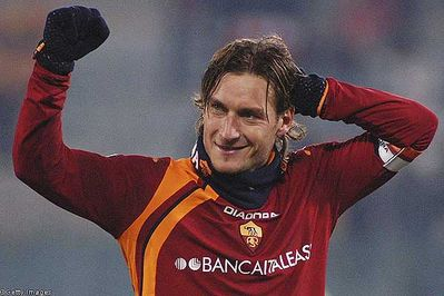 File:Normal Totti.jpg