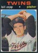 File:Player profile Bill Zepp.jpg