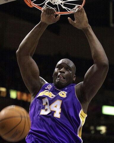 File:1188439377 Lakers2.jpg