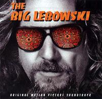 Big lebowski us