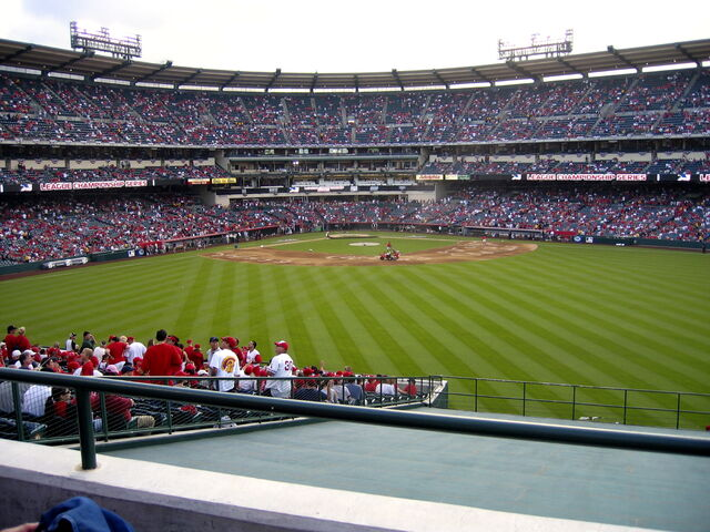 File:Angel Stadium-1195658141-253.jpg
