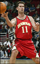 File:Player profile Matt Maloney (NBA).jpg