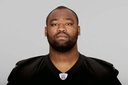 File:Player profile Tommy Kelly.jpg