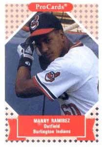 File:1234235317 Manny Ramirez 1991.jpg