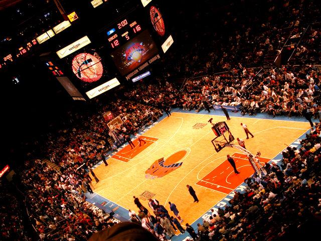File:Madison Square Garden-1196097075-543.jpg