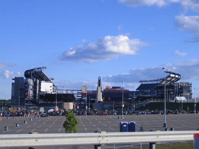 File:Gillette Stadium-1195777279-54.jpg