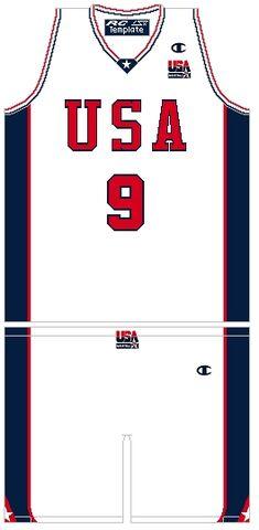 File:USABasketballJersey 2000.jpg