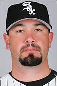 File:Player profile Ryan Bukvich.jpg