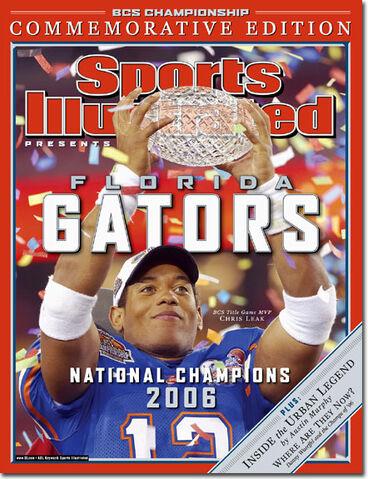 File:Gators.jpg