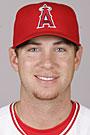 File:Player profile Dustin Moseley.jpg