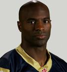 File:Player profile Milt Stegall.jpg