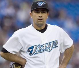 File:Player profile Victor Zambrano.jpg