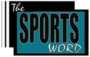 SportsWordLogo