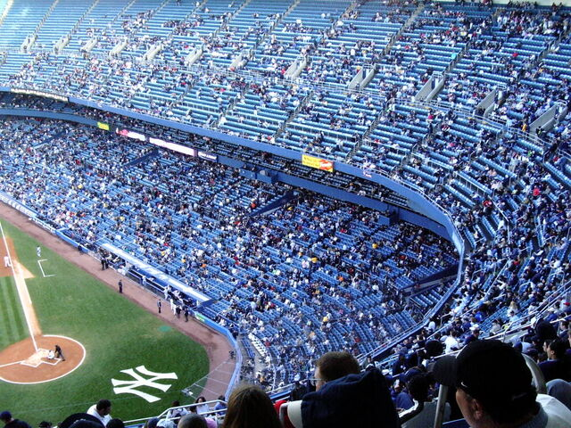 File:Yankee Stadium-1195689601-403.jpg