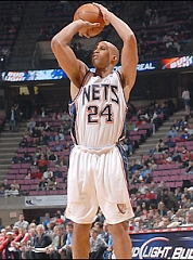 File:NBA09 MIL Jefferson.jpg