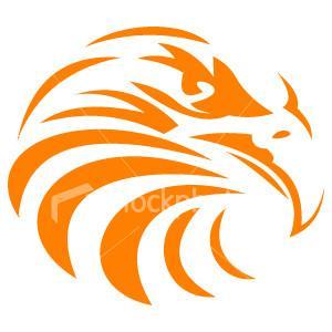 File:1192236938 Falcon logo.jpg