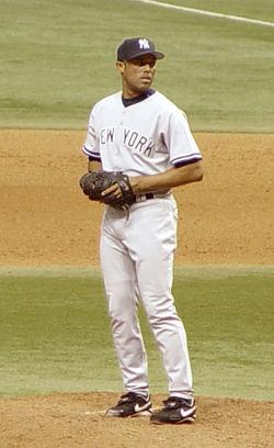 File:Mariano Rivera.JPG