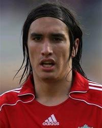 File:Player profile Sebastian Leto.jpg