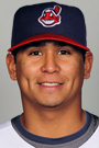 File:Player profile Carlos Carrasco.jpg