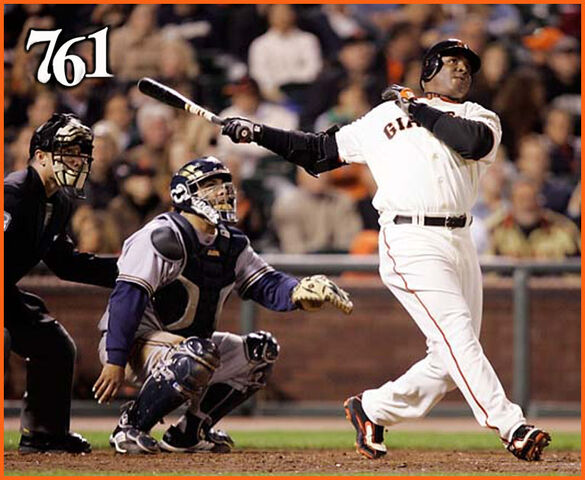 "File:""Barry Bonds""-1194885130-165.jpg"