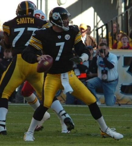 File:1187192496 543px-Ben Roethlisberger Steelers cropped.jpg