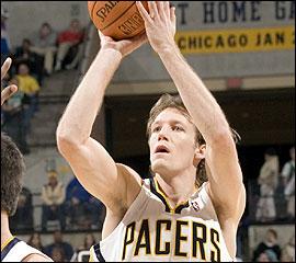 File:Player profile Mike Dunleavy Jr..jpg
