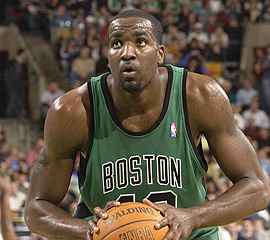 File:Player profile Kendrick Perkins.jpg