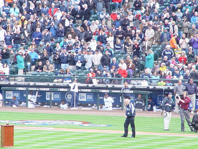 File:Safeco Field-1195606481-669.jpg