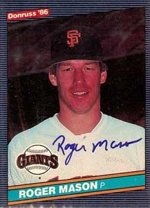 File:Player profile Roger Mason.jpg