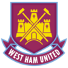 File:WestHam.png