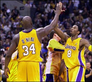 File:1189848883 Lakers Combo.jpg