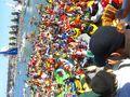 Thumbnail for version as of 16:59, September 6, 2010