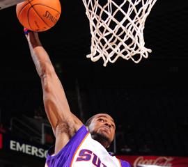 File:Player profile Earl Clark (NBA).jpg