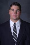 File:Player profile Josh Bourke.jpg