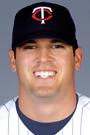 File:Player profile Jeff Manship.jpg