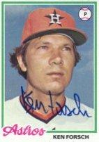 File:Player profile Ken Forsch.jpg