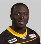 File:Player profile Kojo Aidoo.jpg