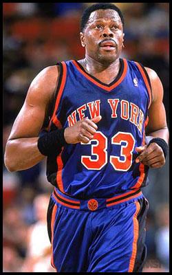 File:Player profile Patrick Ewing.jpg