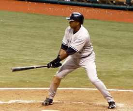 File:275px-Bernie Williams.JPG