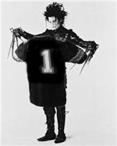 File:Edward-scissorhands.jpg