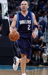 File:NBA09 DAL Kidd.jpg