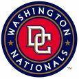 File:Nationals-logo.jpg