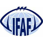 File:IFAF.jpeg