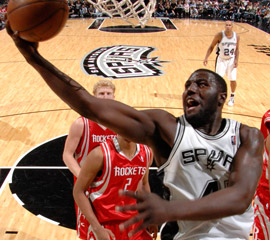 File:Player profile DeJuan Blair.jpg