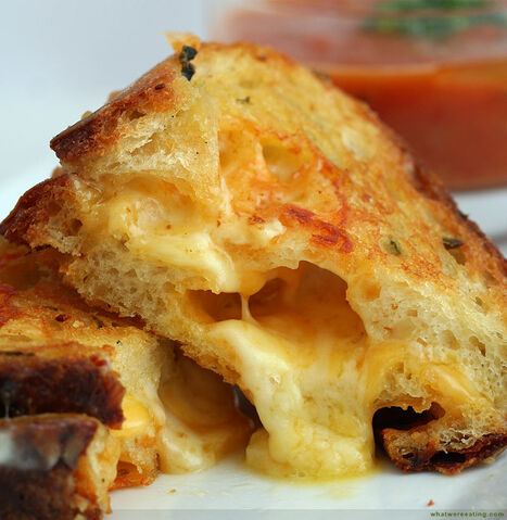 File:Grilled cheese3.jpg