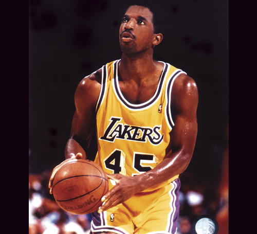 File:Player profile A.C. Green.jpg