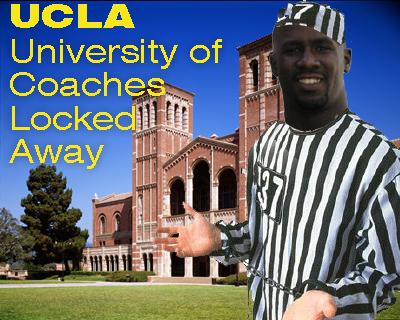 File:UCLA.jpg